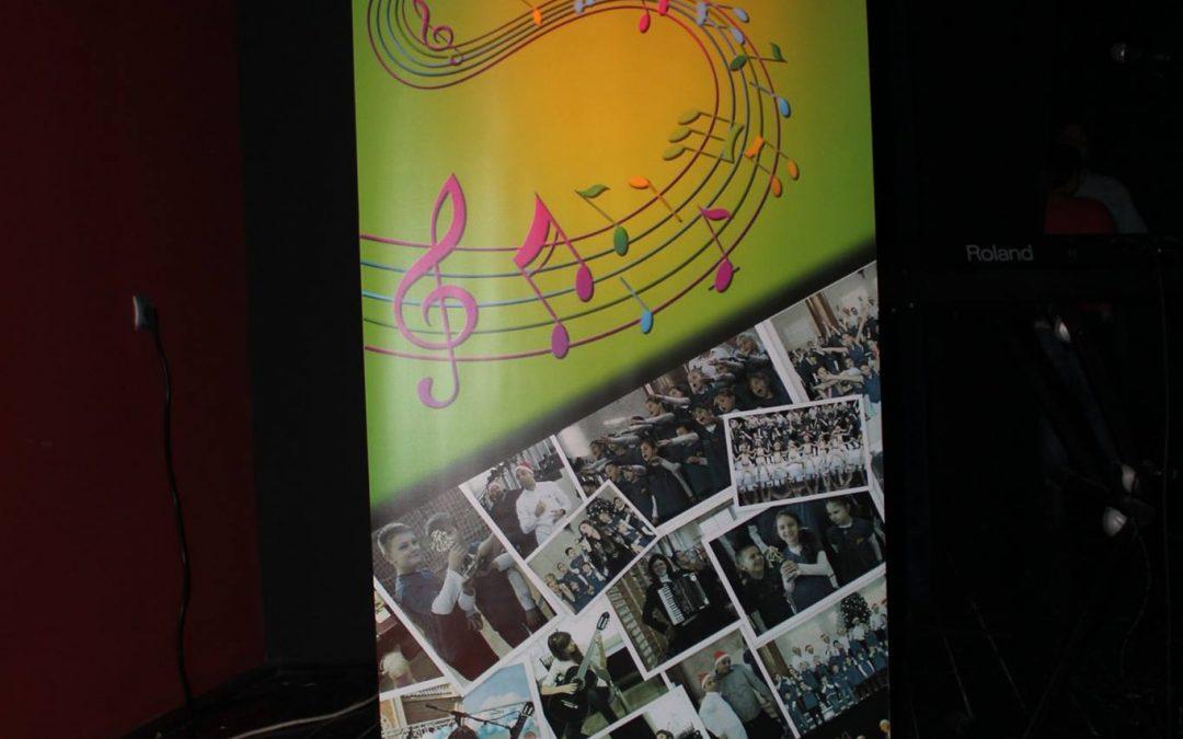 18.05.2016.Koncert udruzenja Do Re Mi u KC grada Novog Sada